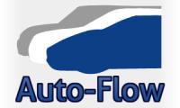 Auto-Flow